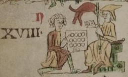 Heidelberger Codex Paladinus